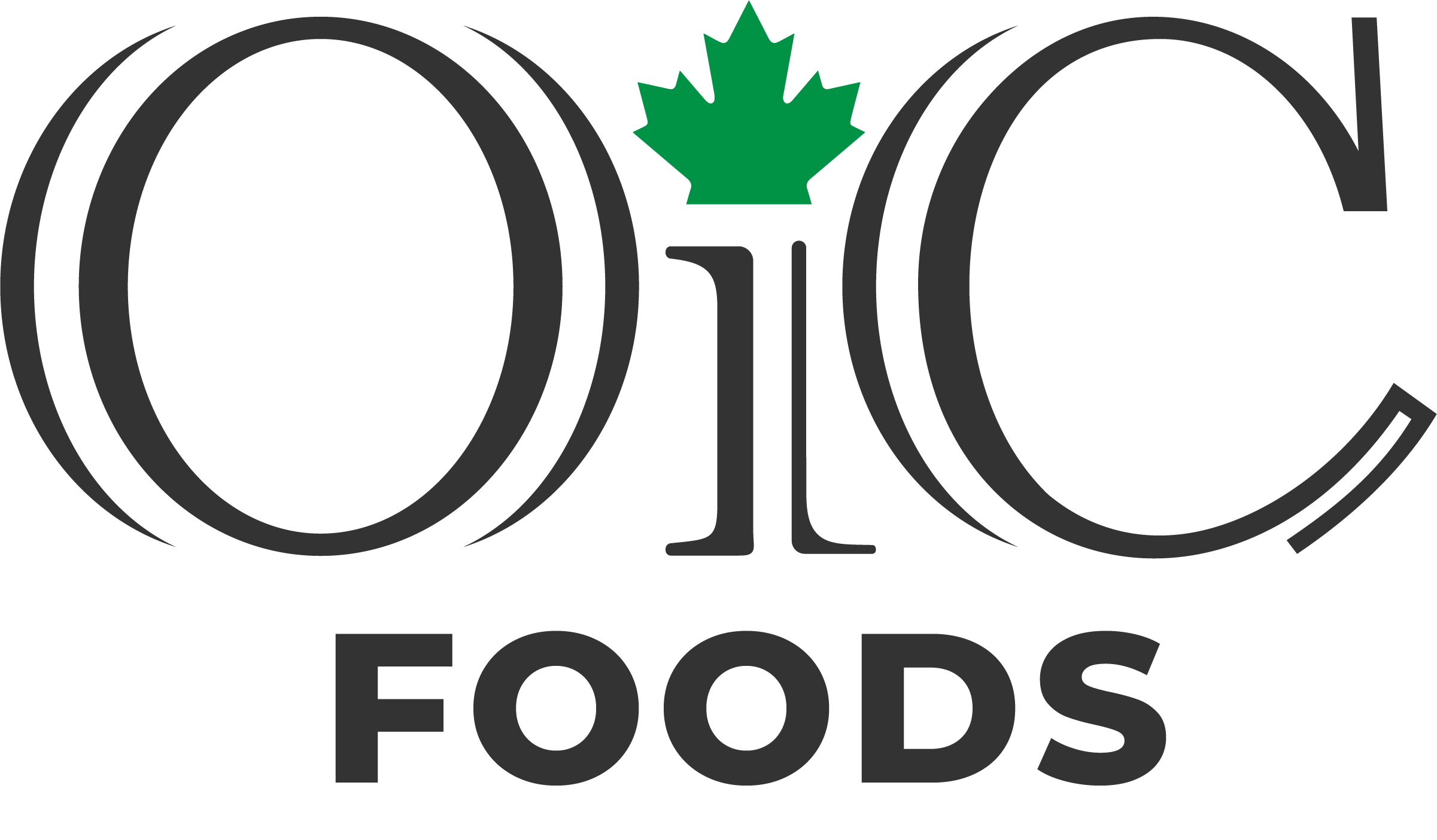 Oicfoods